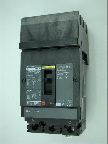 Ik ben een autoliefhebber magnetic motor starter for 10 for 480v 3 phase motor