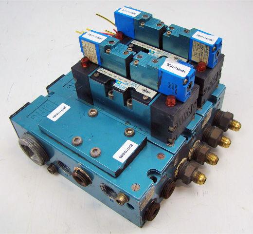 Posi Lock Puller Replacement Parts : Posi lock puller parts eaton yale industrial trucks