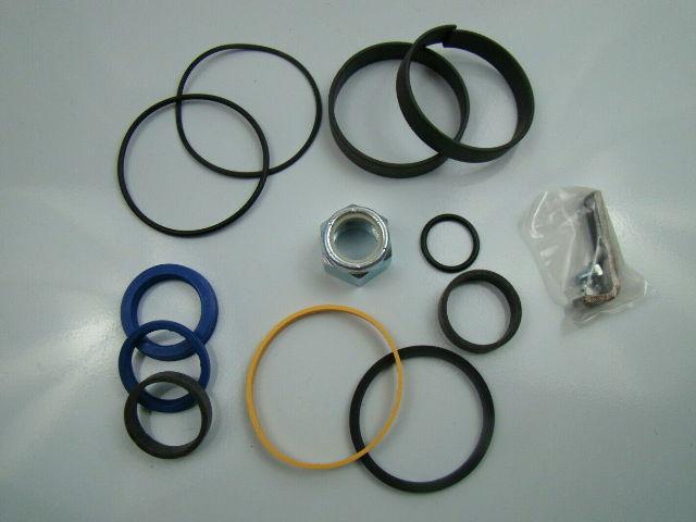 Hallite Seal Kit 1393741-290