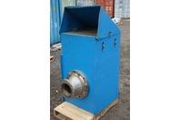 Ingersoll Rand Air Compressor Intake Air Filter Silencer R12909 1X38397