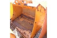 """SEC 76"""" Excavator Bucket 90mm Pins x 380mm Komatsu PC-300 JCB JS-260 C/N60-76"""