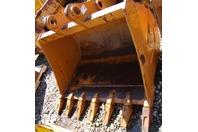 "SEC 60"" Excavator Bucket 80mm Pins x 311mm CAT 318, 320, 322  C/N60-60"