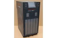 Hypertherm HyDefinition Plasma Cutting System Power Source 480v HD4070 078087