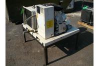 Ingersoll Rand Rotary Screw 94cfm Air Compressor SSR-EP25U