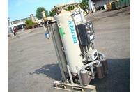 Deltech Del-Monox Compressed Air Purification System DM260-SP