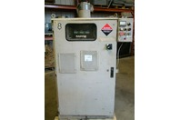 Radyne 80kw Induction Heating Power Supply Model 80TQ28