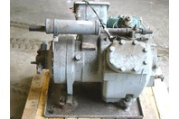 Carlyle Refrigerant Compressor 06EA250310
