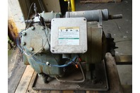 Carlyle Refrigerant Semi-Hermetic Heavy Duty Compressor 06ET250-360