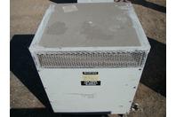 Power Engineering 145kva Transformer 480x230v 3PH BC28529-00