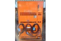 Ferro 48vDC 480V Forklift Battery Charger 3PF24E-865CFEP-3