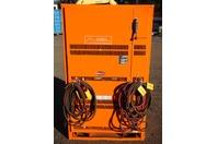 Ferro 36vDC 480V Forklift Battery Charger 3PF18E-965CFEP-4