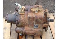 Sundstrand-Sauer-Danfoss A Hydraulic Pump 24-2056R