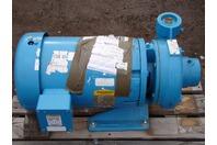 Grundfos PACO LC Closed Coupled Centrifugal Pump 10HP 230/460v 3PH 98871761