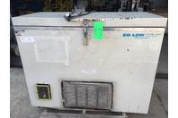 So-Low Ultra-Low Freezer ,Temp. Range -40°C/-40°F To -85°C/-121°F, (115v/60Hz/1PH), C85-9