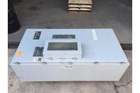 Kohler 400 Amp Automatic Transfer Switch (480v/3PH/60Hz), K32509