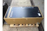 Kohler 400 Amp Automatic Transfer Switch (480v/3PH/60Hz), K-166341-0400