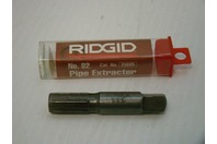 "Ridgid No.82 Pipe Extractor 3/8"" PIPE 35605"