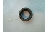 """(6) Ridgid Nuts For 10"""" Wrenches D-1330"""