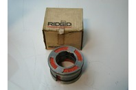 Ridgid Adaptor 11-R 172