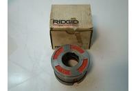 Ridgid Adapter 0-R 777