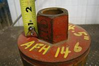 "5"" Masonry Concrete Core Bit 14.5"" Long"