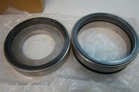 Flowserve Repair 3R158875L-D A2R12219-04