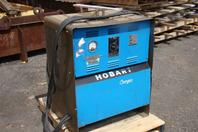 Hobart Battery Charger 8TRY-6499 4530A 208-230/460V 3PH 22amps 3T12-960