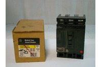 General Electric Circuit Breaker 240VAC 40A TEB132040