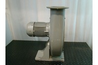 Karl W. Muller 1.75kW Elektror RD 6 F/S543 12 804