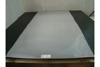 """Nylon 42 Natural Sheet .031"""" 48-7/8 x 24-1/2"""""""