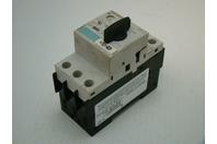 Siemens Circuit Breaker 33A 3RV1421-1AA10