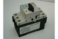 Siemens Circuit Breaker 208A 3RV1421-1JA10