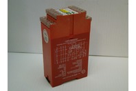 Elan Safety Relay SRB-NA-R-C.27-24V