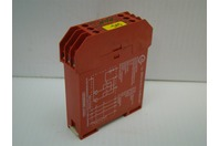 Elan Safety Relay 120mA 24VDC SRB-NA-R-C.15-RE2-24V