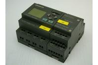 Siemens 12/24V dc SC-P1G18695