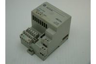 Allen-Bradley DeviceNet Flex 1/0 24Vdc Adapter 1794-A DN