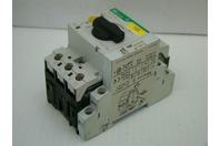 Moeller 220/240V PKZMO-1