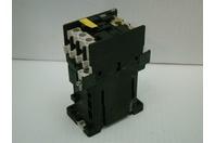 Moeller 20A 115/200V DIL00AM-G