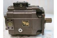 Hawe Hydraulic pump LSN 350bar 160V 40389A A26943 V30E-160 RSN-2-0-01
