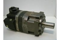 Eaton Char-Lynn Hydraulic Pump 11308 PP96070 109-1101-006