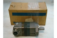 Char-Lynn Eaton Hydraulic Geroler Disc Valve Motor 6037 104-1038-006