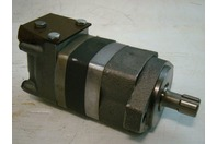 Char-Lynn Eaton Hydraulic Motor 5958 AP08284 104-1375-006