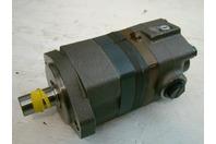Char-Lynn Eaton Hydraulic Geroler Disc Valve Motor  S08713 09528 7755 104-1037-0