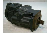 Sauer Danfoss Hydraulic Pump NNNNN3S1B2A1NAA ANNNNNN A-02-06-05008 HRL 057BPC20