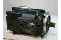 Sauer Danfoss Axial Piston Hydraulic Motor 90M100NC0N8N0S1N0 0NNN000000 96-3154