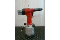 Rivit METRIC PULL-TO-PRESSURE TOOL KIT 938