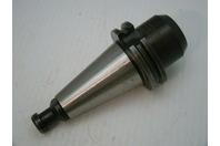 Koolblast 300-750 CNC Mill tool Holder WSD