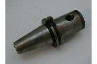 Lyndex 40 Taper CNC Tool Holder C4006-0750B