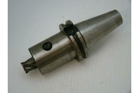 Lyndex 40 Taper CNC Tool Holder C4006 0750B