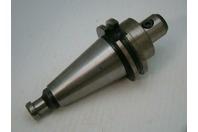 Lyndex 40 Taper CNC Tool Holder C4006 0375B